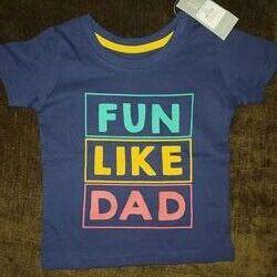 Новые футболки, майки, шорты, комплекты