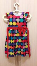 платье Gymboree, Джимборе на 7 лет