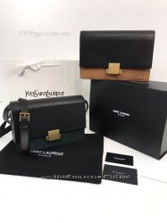 50c1985f4da6 Брендовые сумки Chanel, Prada, Louis Vuitton, YSL и др. Распродажа ...