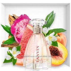 Тестеры оригинальной парфюмерии. Экономим вместе