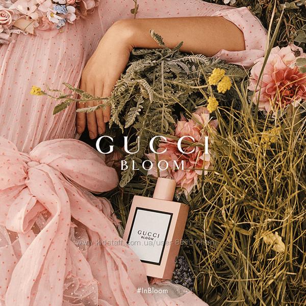 Ароматы для очаровательных дам - оригинальная парфюмерия к любому празднику