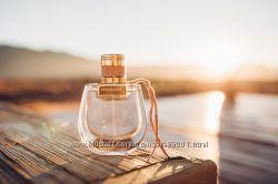 Новинки парфюмерии - 2018. Прекрасные подарки к праздникам