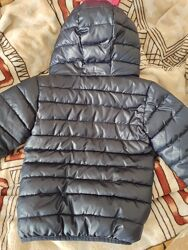 Куртка демисезонная Reserved