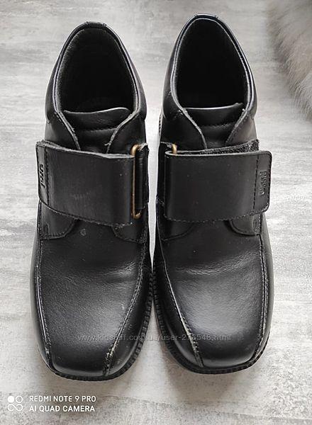 Ботинки UMI, 33Р, 21см