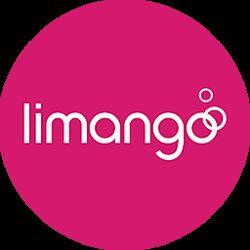 Выкуп с Limang курс от 9, без платы за вес